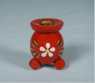 1102_barrel_candleholder_small