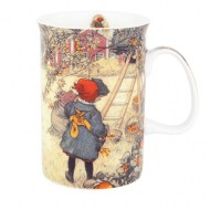 apple-harvest-mug