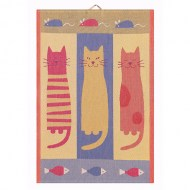 cats-kitchen-towel