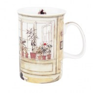flower-window-mug