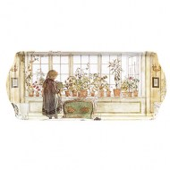 flower-window-sandwich-tray