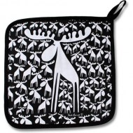 moose-potholder