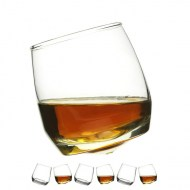 rockingwhiskyglasses