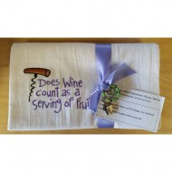 wine-kitchen-towel1
