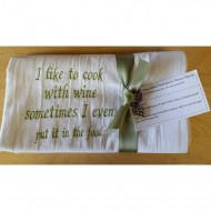 wine-kitchen-towel2