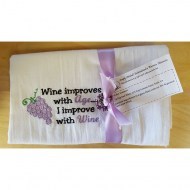 wine-kitchen-towel4