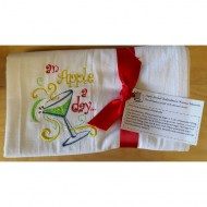wine-kitchen-towel5